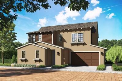 44 Ocaso, Rancho Mission Viejo, CA 92694 - MLS#: CV18150468