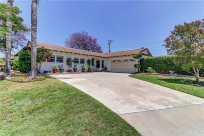 175 Meredith Street, Claremont, CA 91711 - MLS#: CV18150975