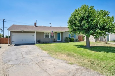 8126 Via Carrillo, Rancho Cucamonga, CA 91730 - MLS#: CV18151496