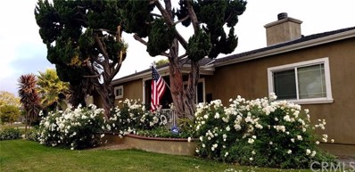 3775 Charlemagne Avenue, Long Beach, CA 90808 - MLS#: CV18151909