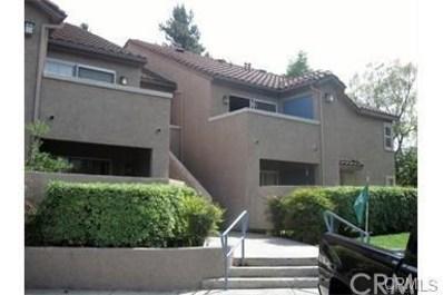 200 E Alessandro UNIT 106, Riverside, CA 92508 - MLS#: CV18152109