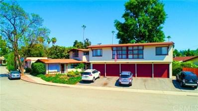 640 Arroyo Drive, South Pasadena, CA 91030 - MLS#: CV18152147