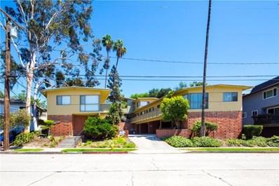 1004 Arroyo Drive, South Pasadena, CA 91030 - MLS#: CV18152343