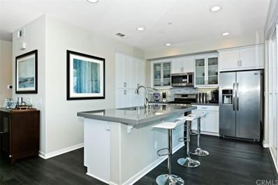 709 S Azusa Avenue UNIT A, Azusa, CA 91702 - MLS#: CV18152712