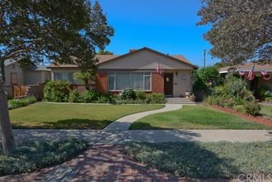 1774 3rd Street, La Verne, CA 91750 - MLS#: CV18153506
