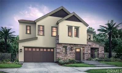 133 Crossover, Irvine, CA 92618 - MLS#: CV18155034
