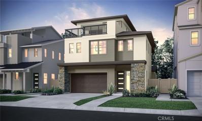 109 Pastel, Irvine, CA 92618 - MLS#: CV18155074