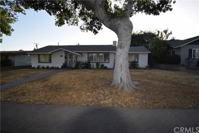 723 N Quince Avenue, Upland, CA 91786 - MLS#: CV18155431