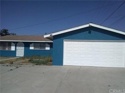 8150 Alder Avenue, Fontana, CA 92335 - MLS#: CV18155842