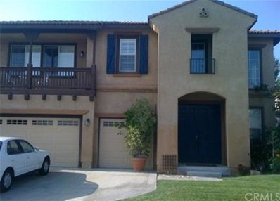9638 Elmwood Drive, Rancho Cucamonga, CA 91730 - MLS#: CV18156817