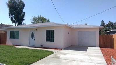 12712 Torch Street, Baldwin Park, CA 91706 - MLS#: CV18156926