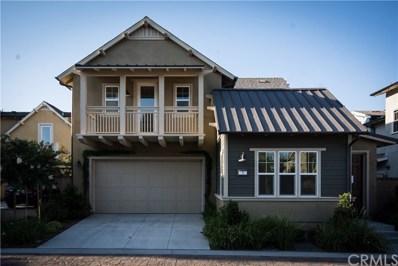 5 Sedoso Court, Rancho Mission Viejo, CA 92694 - MLS#: CV18156978
