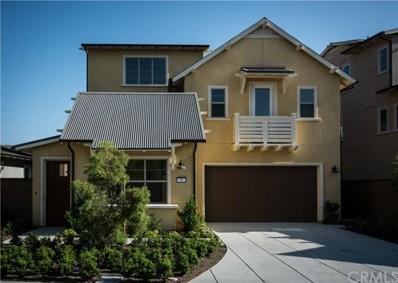 6 Volanta Court, Rancho Mission Viejo, CA 92694 - MLS#: CV18156993