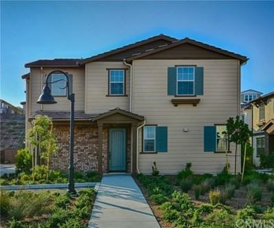 89 Majeza Court, Rancho Mission Viejo, CA 92694 - MLS#: CV18157005