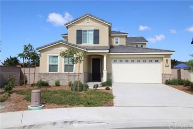 31440 Sweetwater Circle, Temecula, CA 92591 - MLS#: CV18157884