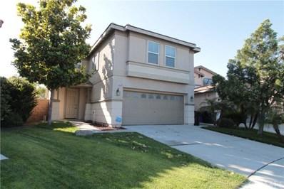 6288 Camelback Lane, Fontana, CA 92336 - MLS#: CV18158106