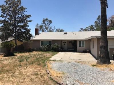 2564 Baldridge Canyon Drive, San Bernardino, CA 92346 - MLS#: CV18158265