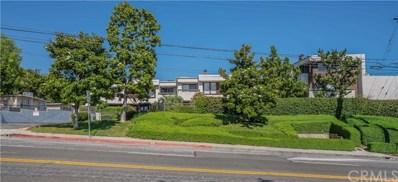 2650 Lake Avenue UNIT 6, Altadena, CA 91001 - MLS#: CV18158308