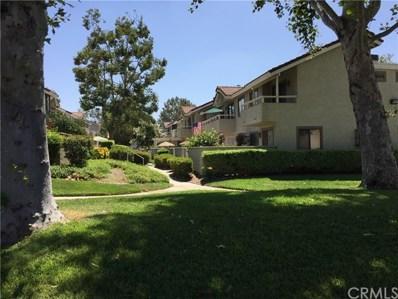 11925 Otsego Lane UNIT 53, Chino, CA 91710 - MLS#: CV18158550