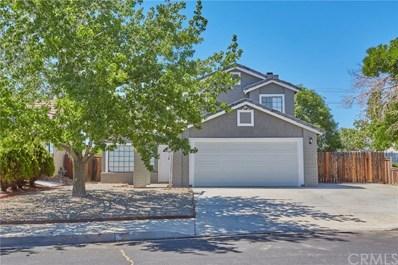 13625 Agate, Victorville, CA 92392 - MLS#: CV18159613