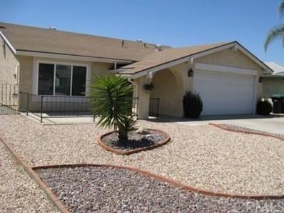 2304 El Rancho Circle, Hemet, CA 92545 - MLS#: CV18159727