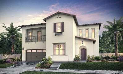 136 Crossover, Irvine, CA 92618 - MLS#: CV18160284