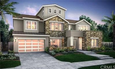 72 Bolide, Irvine, CA 92618 - MLS#: CV18160348