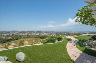 3388 Hawthorn Avenue, Chino Hills, CA 91709 - MLS#: CV18161055