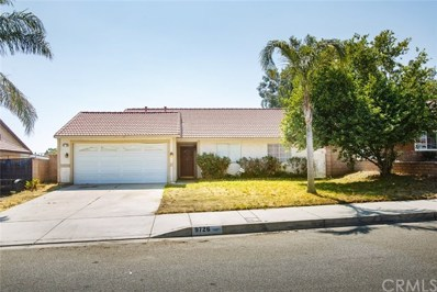 9726 Forest Avenue, Bloomington, CA 92316 - MLS#: CV18161627