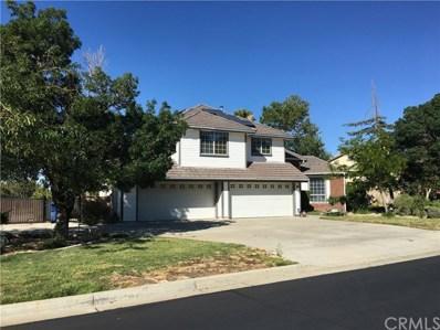 41713 Kensington Circle, Palmdale, CA 93551 - MLS#: CV18161724