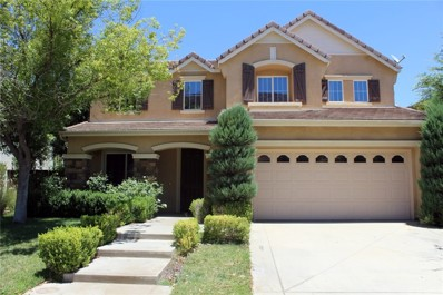 31956 Cedarhill Lane, Lake Elsinore, CA 92532 - MLS#: CV18162090