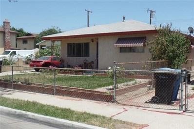 9102 Millergrove Drive, Santa Fe Springs, CA 90670 - #: CV18162710
