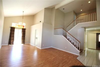 1839 Nordic Avenue, Chino Hills, CA 91709 - MLS#: CV18162869