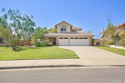 13935 Claremont Lane, Rancho Cucamonga, CA 91739 - MLS#: CV18163876