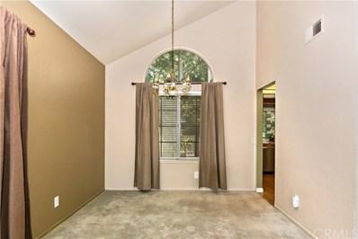 15256 Green Valley Drive, Chino Hills, CA 91709 - MLS#: CV18164083