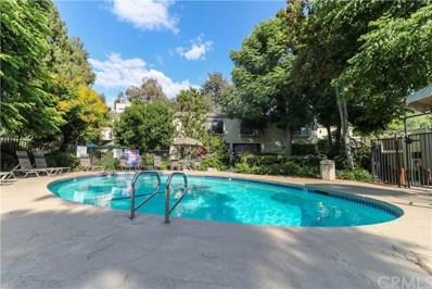 690 Sycamore Avenue, Claremont, CA 91711 - MLS#: CV18164270