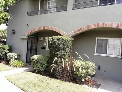7114 Santa Isabel Circle, Buena Park, CA 90620 - MLS#: CV18164315
