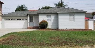 9229 Mel Dar Avenue, Downey, CA 90240 - MLS#: CV18164331