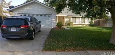 5505 Dahlia Street, San Bernardino, CA 92407 - MLS#: CV18164797