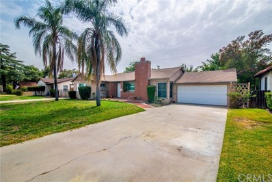 3250 N Mayfield Avenue, San Bernardino, CA 92405 - MLS#: CV18165282