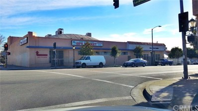 968 N MacLay Avenue, San Fernando, CA 91340 - MLS#: CV18165558