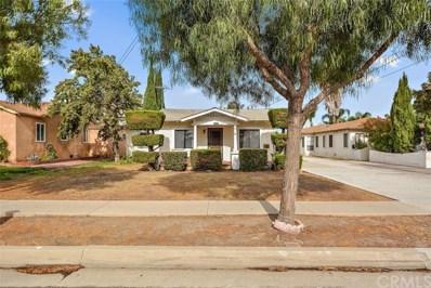 25047 Oak Street, Lomita, CA 90717 - MLS#: CV18165938