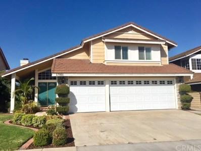 17931 Paseo Valle, Chino Hills, CA 91709 - MLS#: CV18166709