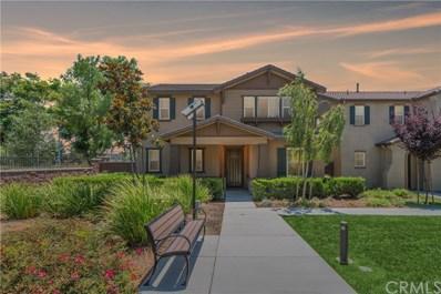 16099 Songbird Lane, Chino, CA 91708 - MLS#: CV18167044