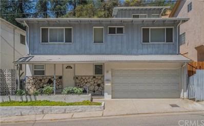 3741 Division Street, Glassell Park, CA 90065 - MLS#: CV18167972
