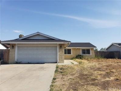 10175 Norwick Street, Rancho Cucamonga, CA 91730 - MLS#: CV18168310