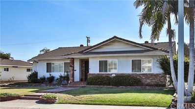 213 S Wilbur Avenue, Covina, CA 91724 - MLS#: CV18168414
