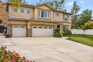 7179 Cherrywood Court, Highland, CA 92346 - MLS#: CV18168830