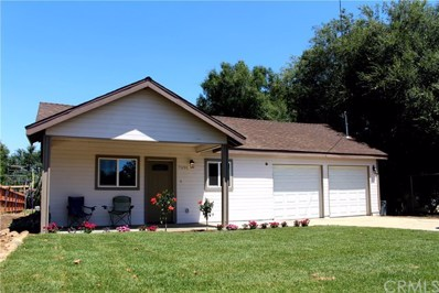 7091 Hellman Avenue, Rancho Cucamonga, CA 91701 - MLS#: CV18169041