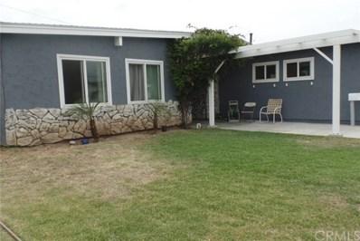 13908 Barrydale Street, La Puente, CA 91746 - MLS#: CV18169185